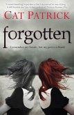 Forgotten (eBook, ePUB)