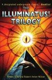 The Illuminatus! Trilogy (eBook, ePUB)