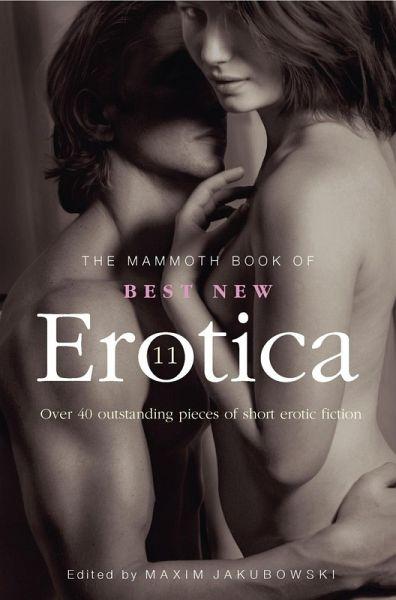 Book Erotica 72