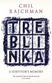 Treblinka (eBook, ePUB)