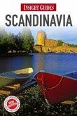 Insight Guides Scandinavia (eBook, ePUB)