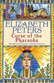Curse of the Pharaohs (eBook, ePUB)