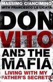 Don Vito (eBook, ePUB)