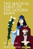 The Magical Tarot of the Golden Dawn (eBook, ePUB)