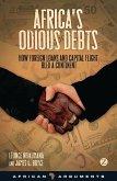 Africa's Odious Debts (eBook, ePUB)
