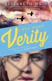 Code Name Verity (eBook, ePUB)