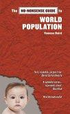 The No-Nonsense Guide to World Population (eBook, ePUB)