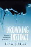 Drowning Instinct (eBook, ePUB)