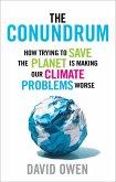 The Conundrum (eBook, ePUB)