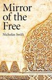 Mirror of the Free (eBook, ePUB)