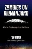 Zombies on Kilimanjaro (eBook, ePUB)