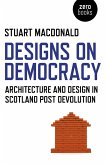 Designs on Democracy (eBook, ePUB)