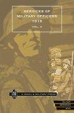 Quarterly Army List for the Quarter Ending 31st December, 1919 - Volume 4 (eBook, PDF)