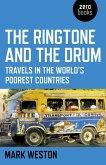 The Ringtone and the Drum (eBook, ePUB)