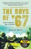 The Boys of '67 (eBook, PDF)