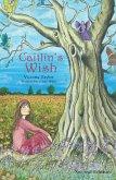 Caitlin's Wish (eBook, ePUB)