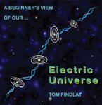 A Beginner's View of Our Electric Universe (eBook, ePUB)