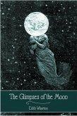 Glimpses of the Moon (eBook, ePUB)