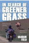 In Search of Greener Grass (eBook, ePUB)