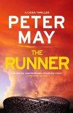 The Runner (eBook, ePUB)