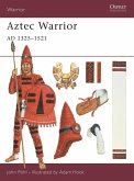 Aztec Warrior (eBook, PDF)