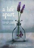 A Life Apart (eBook, ePUB)