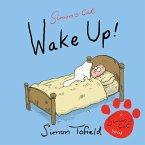 Wake Up! (eBook, ePUB)