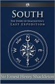 South (eBook, ePUB)