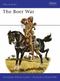 The Boer War (eBook, ePUB)
