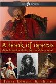 Book of Operas (eBook, ePUB)