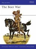 The Boer War (eBook, PDF)