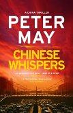 Chinese Whispers (eBook, ePUB)