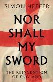 Nor Shall My Sword (eBook, ePUB)