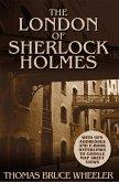 London of Sherlock Holmes (eBook, PDF)