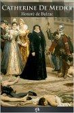 Catherine de' Medici (eBook, ePUB)
