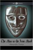 Man in the Iron Mask (eBook, ePUB)