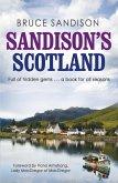 Sandison's Scotland (eBook, ePUB)