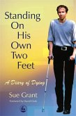 Standing On His Own Two Feet (eBook, ePUB)