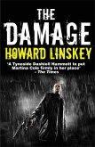 The Damage (eBook, ePUB)