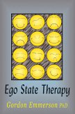 Ego State Therapy (eBook, ePUB)