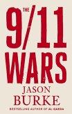 The 9/11 Wars (eBook, ePUB)