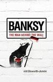 Banksy (eBook, ePUB)