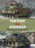 Panther vs Sherman (eBook, PDF)