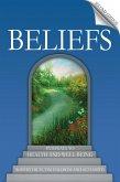 Beliefs (eBook, ePUB)