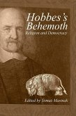 Hobbes's Behemoth (eBook, PDF)