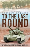 To The Last Round (eBook, ePUB)