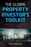 The Global Property Investor's Toolkit (eBook, PDF)
