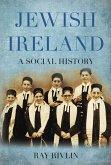 Jewish Ireland (eBook, ePUB)