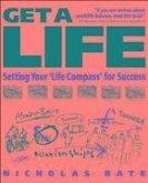 Get a Life (eBook, PDF)