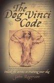 The Dog Vinci Code (eBook, ePUB)